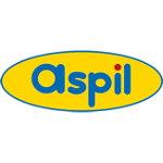 Venta de productos Aspil al por mayor