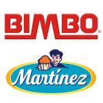 Mayorista Bimbo Martinez