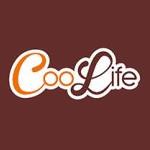 Venta de Coolife