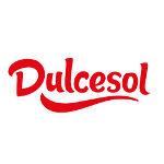 Mayorista Dulcesol