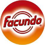 Mayorista Facundo