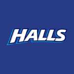 Logo Halls