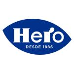 Productos Hero al por mayor