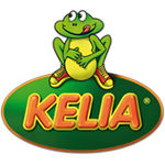 Productos Kelia al por mayor