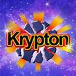 Filtros Krypton al por mayor