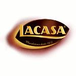Venta de productos Lacasa al por mayor