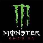 Mayorista Monster Energy