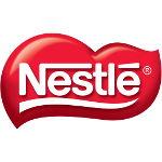 Distribuidor Nestlé