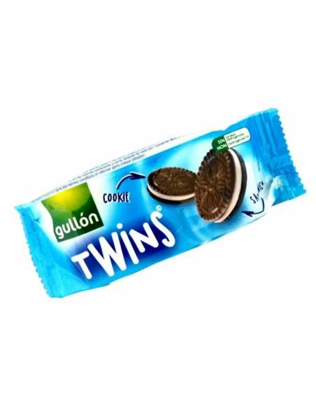 Twins Vending 44g