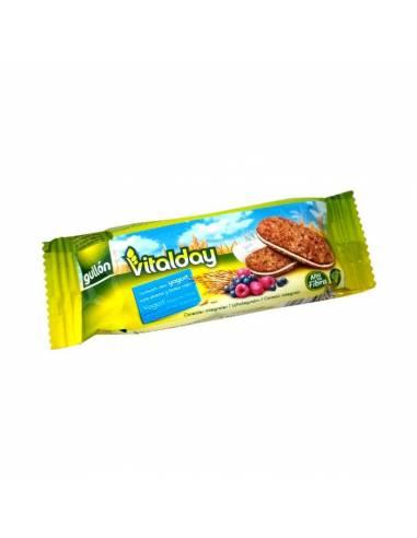 Sandwich Yogur Vitalday 44g