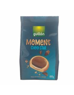 Choco Star Moment 100g Gullon