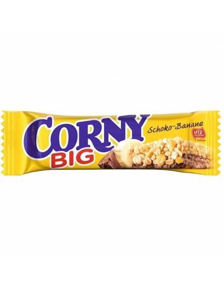 Barrita Corny Choco - Banane Big 50g