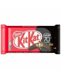Kit Kat Negro 41,5g