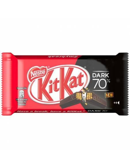 Kit Kat Noir 41,5g