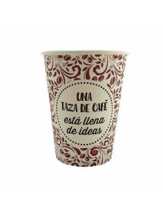 Vending Paper Cup SP12 OZ 354ml