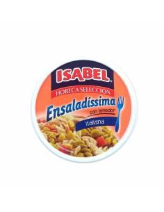 Ensalada Italiana Isabel 160gr