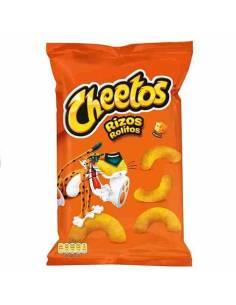 Cheetos Rizos 30g