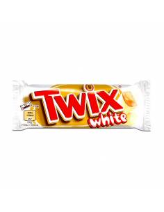 Twix Blanc 46g