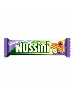 Milka Nussini 31,5g