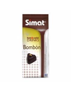 Choco Bombon 1kg Simat