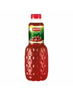 Granini Blueberries 330ml