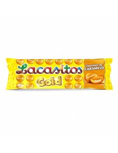 Lacasitos Gold 60gr