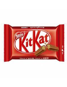Kit Kat 41,5g