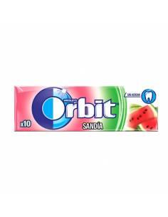 Orbit Gragea Sandía 14g