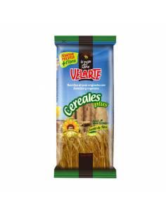 Céréales artisanales Plus Velarte 50g