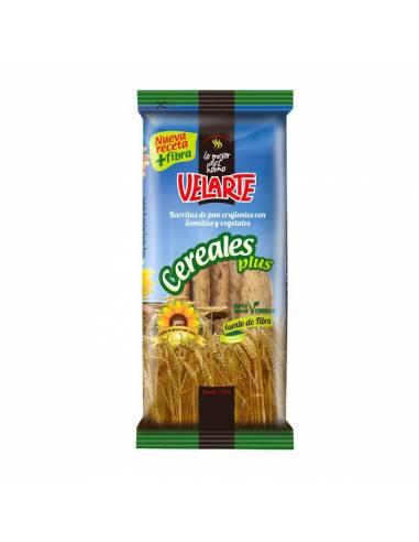 Artesana Activ-Cereales Velarte 50g