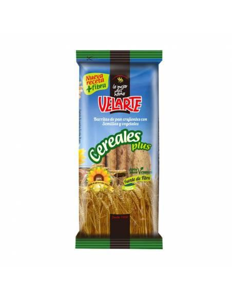 Artesana Cereales Plus Velarte 50g