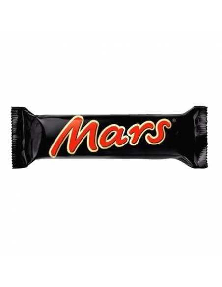 Mars 51g Blister GRANDE