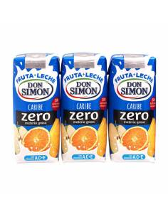 Don Simon Caribe Zero 330ml