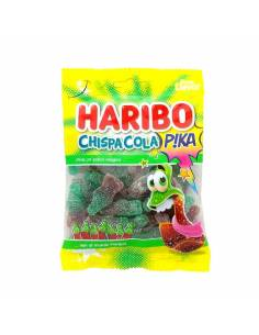 Bouteille Spark Tail Pica 100g Haribo