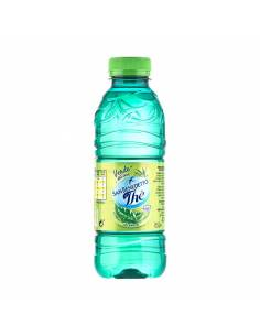 San Benedetto Té Verde 500ml