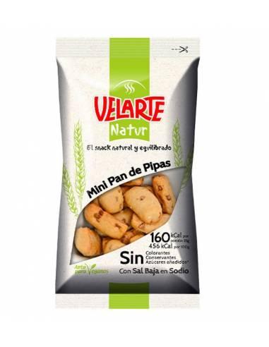 Mini_Pan_Natur_Pipas_Velarte_35g