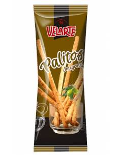 Integral Sticks Huile d'Olive Extra Velarte 50g