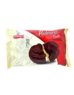 Palmera Bollo 150 g