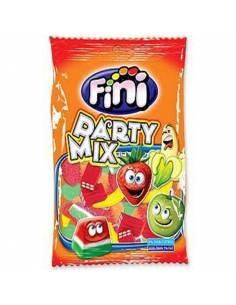 Party Mix 100g Fini