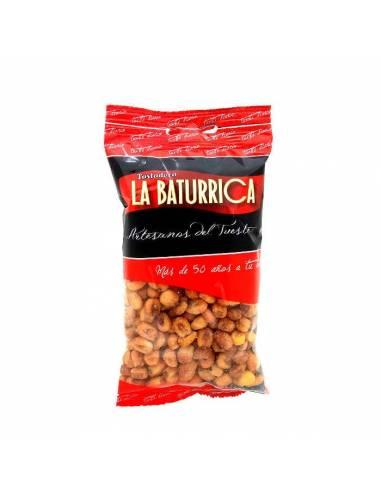 Maíz Frito 100g La Baturrica