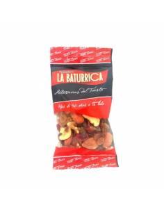 Cocktel Excellent Nuts 40g La Baturrica (31)