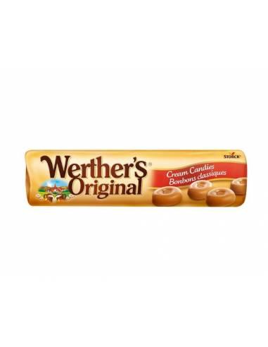Caramelos Werther's Original 50g