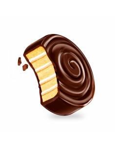 Chapela Grande Choco 45g Dulcesol