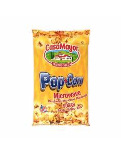Palomitas Dulces Microondas 100g CasaMayor