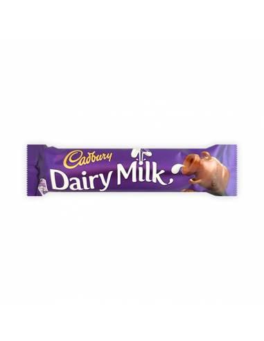 Dairy Chocolate 45g