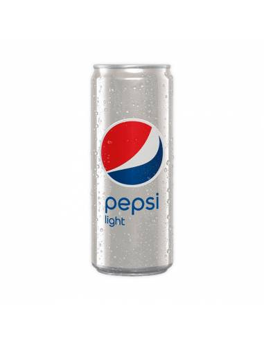 Pepsi Light 330ml