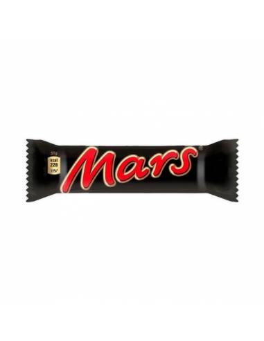 Mars 51gr 40uds.