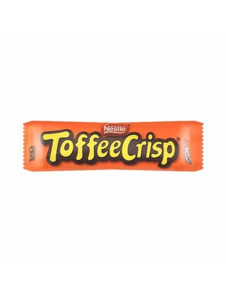 Toffee Crisp 31g Nestle