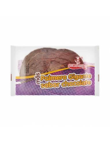 Palmera Gigante Chocolate 110 g