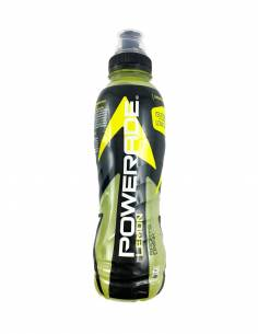 Powerade Citrus 500ml